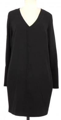 Robe GUESS Femme FR 40