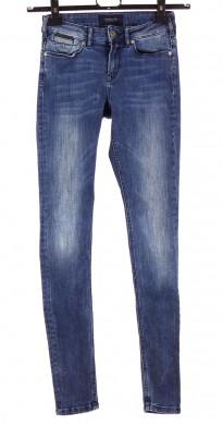 Jeans MAISON SCOTCH Femme W25