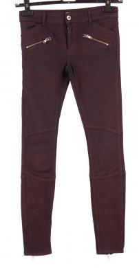 Jeans CLAUDIE PIERLOT Femme W24