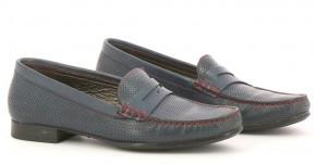 Mocassins PARABOOT Chaussures 39.5