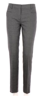 Pantalon SPORTMAX Femme FR 38