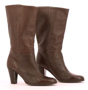 Bottes BALMAIN Chaussures 38