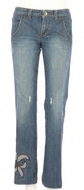 Jeans ARMANI Femme T2