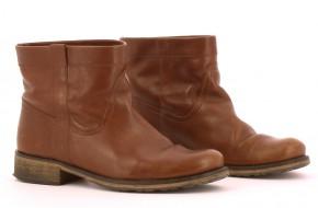 Bottines / Low Boots SAN MARINA Chaussures 37