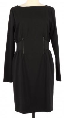 Robe MAX-CO Femme FR 42