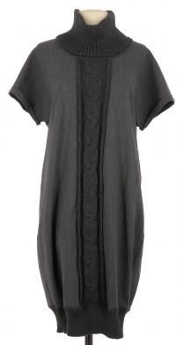 Robe PENNY BLACK Femme FR 42