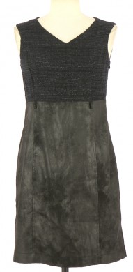 Robe PENNY BLACK Femme FR 38