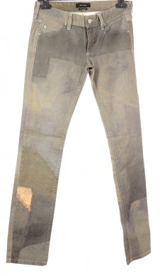 Jeans ISABEL MARANT Femme W26