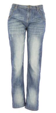 Jeans BEL AIR Femme W30
