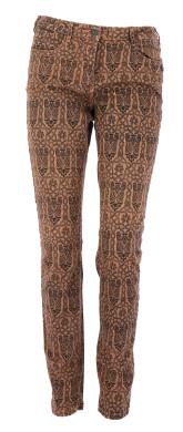 Jeans MAISON SCOTCH Femme W29