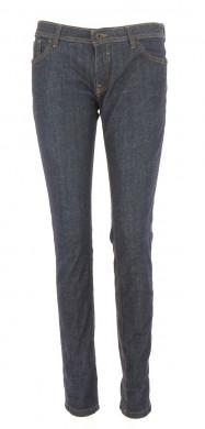 Jeans REDSKINS Femme W28