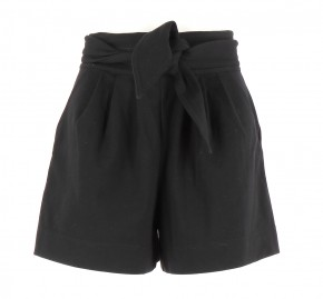 Short MARC BY MARC JACOBS Femme XS