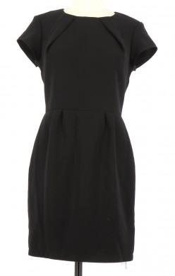 Robe TOPSHOP Femme FR 36