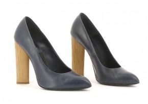 Escarpins YVES SAINT LAURENT Chaussures 37