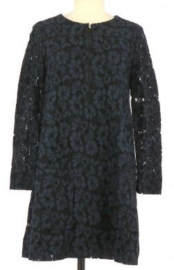 Vêtements Femme et Enfant de marque et luxe d occasion sur Pretachanger 2237fc754bb
