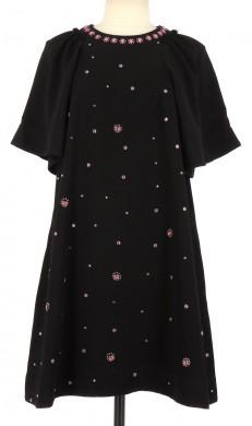 Robe MANOUSH Femme FR 36