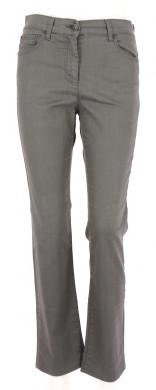Pantalon CAROLL Femme FR 38