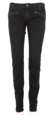 Jeans MAJE Femme W29