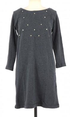 Robe I CODE BY IKKS Femme FR 36