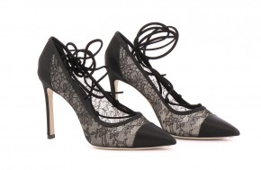 Escarpins LOUIS VUITTON Chaussures 38