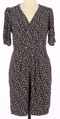 Robe PABLO DE GERARD DAREL Femme FR 38
