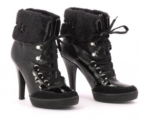 Bottines / Low Boots GUESS Chaussures 38