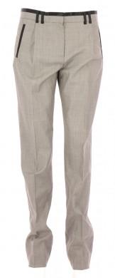 Pantalon THE KOOPLES Femme FR 42