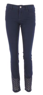 Jeans CLAUDIE PIERLOT Femme W26