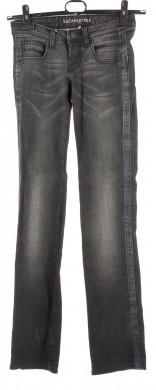 Jeans SUD EXPRESS Femme W26