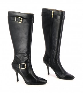 Bottes GUESS Chaussures 38