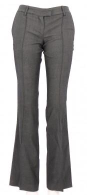 Pantalon BARBARA BUI Femme FR 34