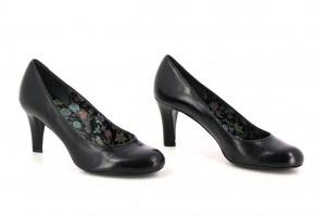Escarpins MARC JACOBS Chaussures 39