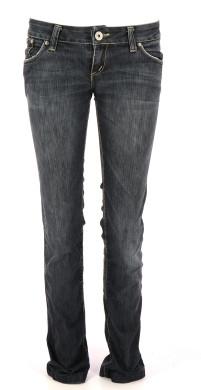 Jeans DOLCE - GABBANA Femme W26