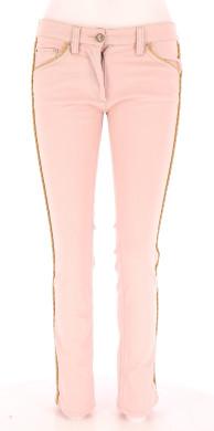 Jeans ISABEL MARANT Femme W28