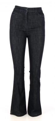 Jeans BALENCIAGA Femme W28
