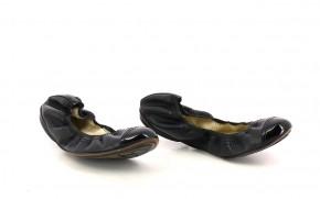 Ballerines CHANEL Chaussures 37