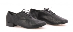 Derbies REPETTO Chaussures 37