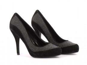 Escarpins MINELLI Chaussures 39