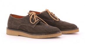 Derbies ELIZABETH STUART Chaussures 35