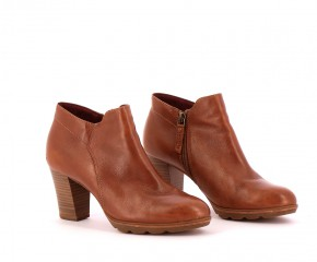 Bottines / Low Boots TAMARIS Chaussures 35