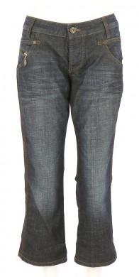 Jeans FREEMAN T PORTER Femme W31