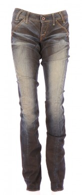Jeans GUESS Femme W27
