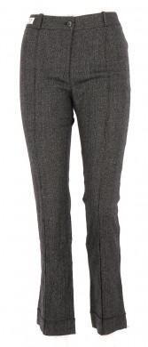 Pantalon CLAUDIE PIERLOT Femme T2