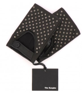 Mitaines THE KOOPLES Accessoires TU