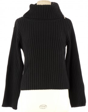 Pull MAX-CO Femme L