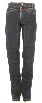 Jeans MARITHE ET FRANCOIS GIRBAUD Femme W30