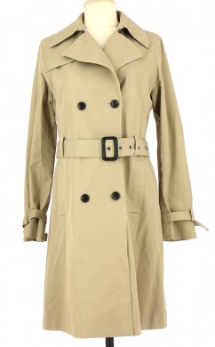 Trench YUMI Femme T1