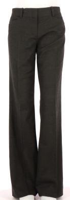 Pantalon BCBG MAX AZRIA Femme FR 38