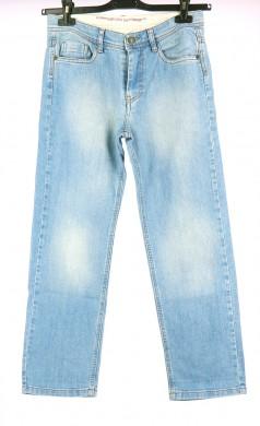 Jeans COMPTOIR DES COTONNIERS Femme FR 34