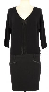 Robe COMPTOIR DES COTONNIERS Femme M